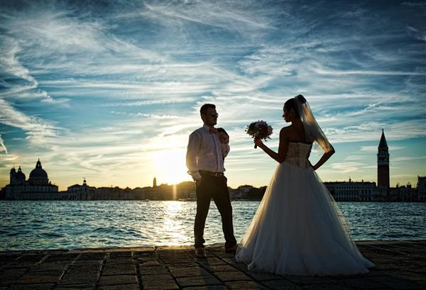 Wedding photography 29